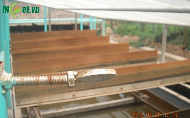 phu-tung-06