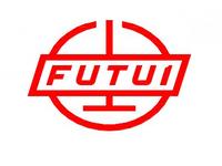 FUTU1