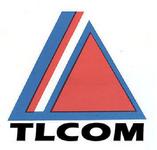 TL COM