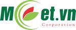 Công ty cổ phần kỹ thuật cơ điện môi trường Việt Nam