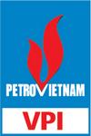 logo_VPI_1