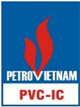 pvc-ic