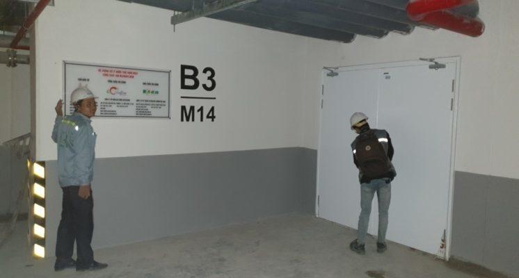 hno18b