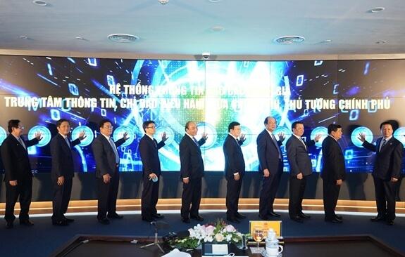 meetvn-cong-bo-10-su-kien-nganh-tai-nguyen-va-moi-truong-nam-2020-03