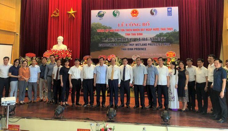meetvn-cong-bo-10-su-kien-nganh-tai-nguyen-va-moi-truong-nam-2020-06