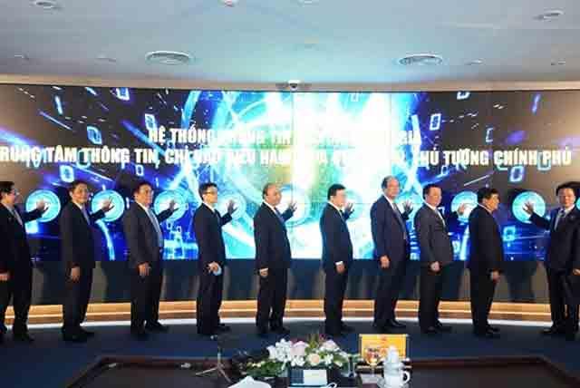 Khung-ảnh-bài-đăng-web-meet-cong-bo-10-su-kien-nganh-tai-nguyen-va-moi-truong-nam-2020-02