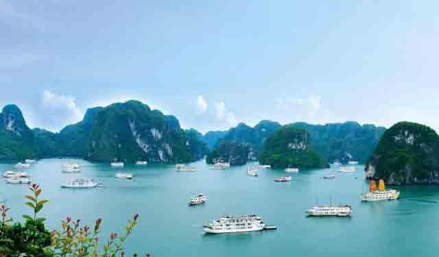 Khung-ảnh-bài-đăng-web-meet-cong-bo-10-su-kien-nganh-tai-nguyen-va-moi-truong-nam-2020-04