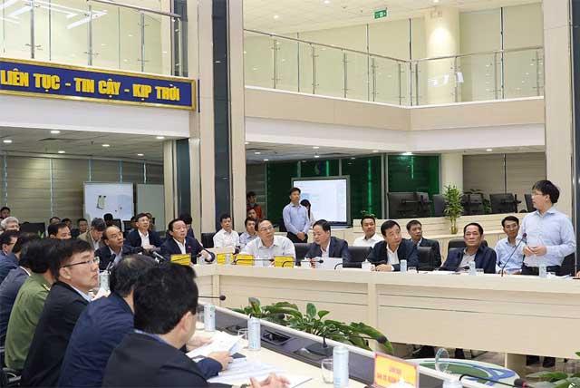 Khung-ảnh-bài-đăng-web-meet-cong-bo-10-su-kien-nganh-tai-nguyen-va-moi-truong-nam-2020
