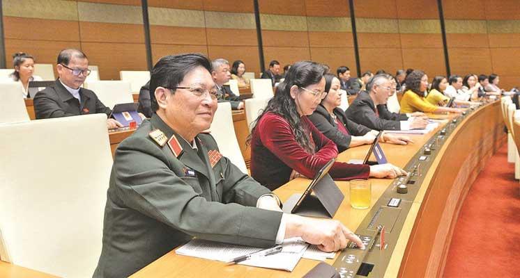 cong-bo-10-su-kien-nganh-tai-nguyen-va-moi-truong-nam-2020