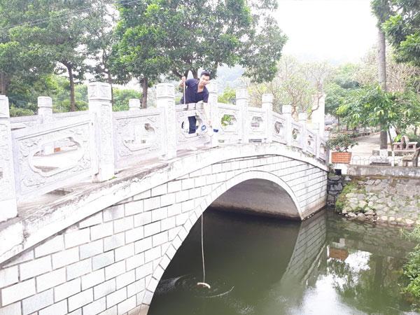 meet-quan-trac-giam-sat-chat-luong-moi-truong-tai-cac-nghia-trang-03