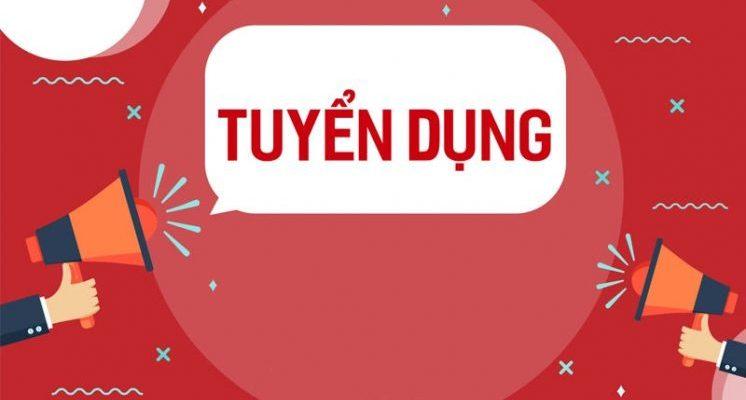 meetvn-tuyen-dung-01